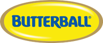 Logo of our company Butterball Careers