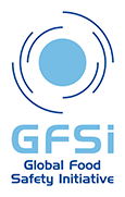 GFSi - Global Food Safety Initiative